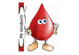 Privatización Sangre