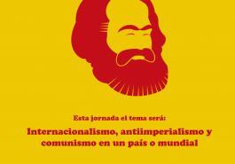 jornada marxismo internacionalismo