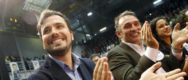 """<p><a href=""""https://izquierdaunida.org//"""">Unidas Podemos: elecciones generales abril 2019></a></p>"""